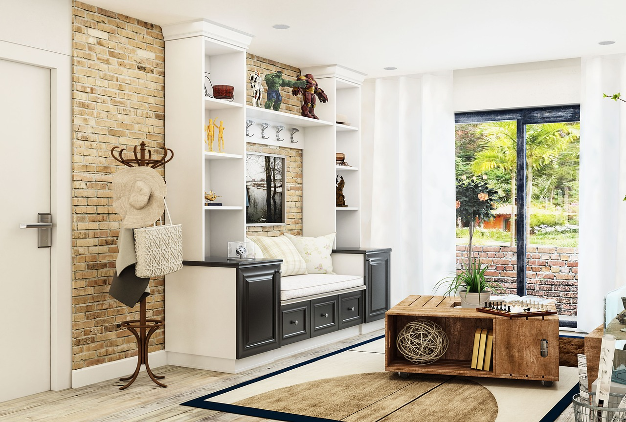 meubles atlas belley cool amazing arome with atlas literie with meubles atlas belley great. Black Bedroom Furniture Sets. Home Design Ideas